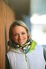 Liz Stephen<br /> Predazzo, Italy<br /> 2013 FIS Nordic World Championships in Val di Fiemme, Italy<br /> Photo: Sarah Brunson/U.S. Ski Team