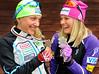 Falun 2015 Nordic Worlds