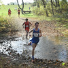 AW 2016 Cross County Conference 28 Championships-4