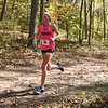 AW Cross Country, Conference 22 Championships-13