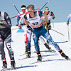 Pursuit<br /> 2017 FIS Cross Country World Cup Finals - Quebec City, Canada<br /> Photo © Reese Brown