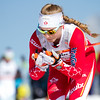 Women's 10K <br /> 2017 FIS Cross Country World Cup Finals - Quebec City, Canada<br /> Photo © Reese Brown