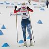 Kikkan Randall - Women's 10k Classic - World Championships - Lahti