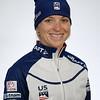 Liz Stephen<br /> 2017-18 U.S. Cross Country Ski Team <br /> Photo: U.S. Ski & Snowboard
