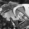 Jessie Diggins<br /> FIS Cross Country World Cup - Davos, Switzerland<br /> Photo © Reese Brown
