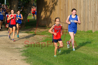ORMS - Cross Country Run - Sept 2016-7601
