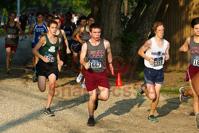 ORMS - Cross Country Run - Sept 2016-7130
