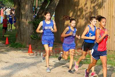 ORMS - Cross Country Run - Sept 2016-7598