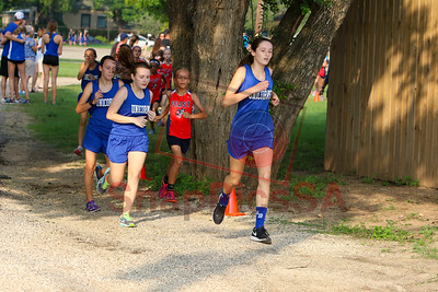 ORMS - Cross Country Run - Sept 2016-7600