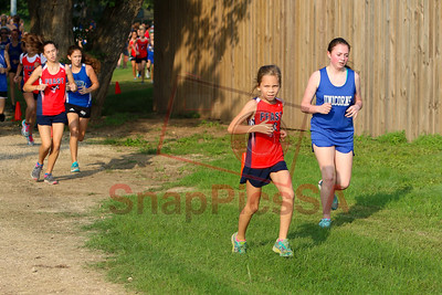 ORMS - Cross Country Run - Sept 2016-7602