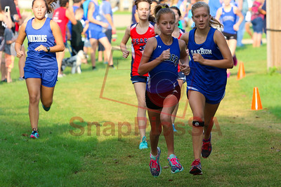 ORMS - Cross Country Run - Sept 2016-7595