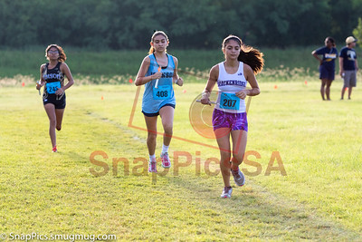 Edgewood Relays - Sept 2016-0359