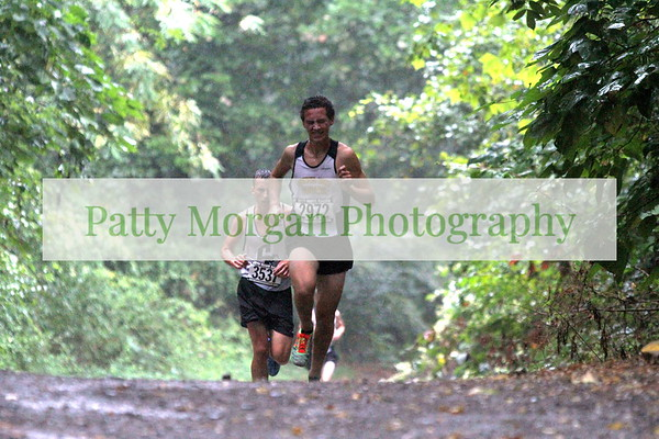 Briarwood Invitational 9/13/14