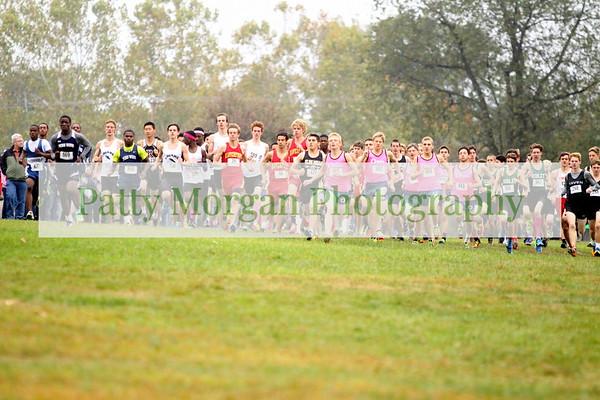 DELCO Championships 10/11/14