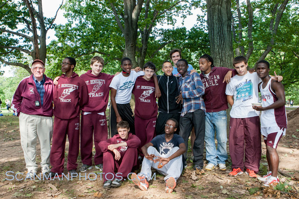 Magee2012-423