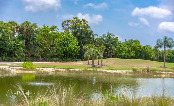 Cross Creek Golf Course-21