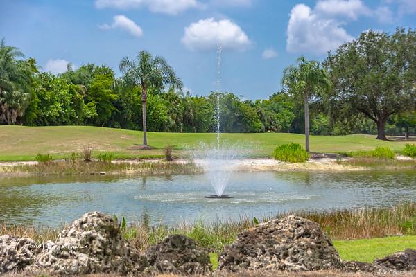 Cross Creek Golf Course-18