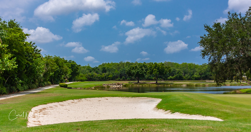 Cross Creek Golf Course-27