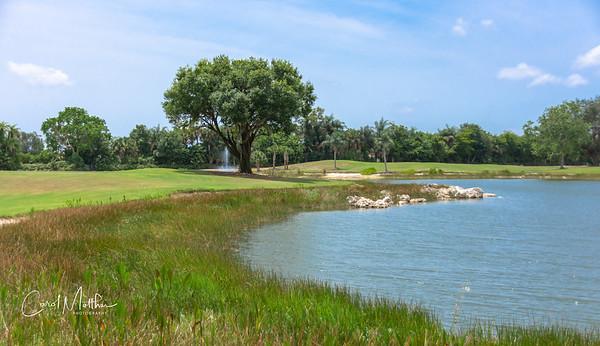Cross Creek Golf Course-16