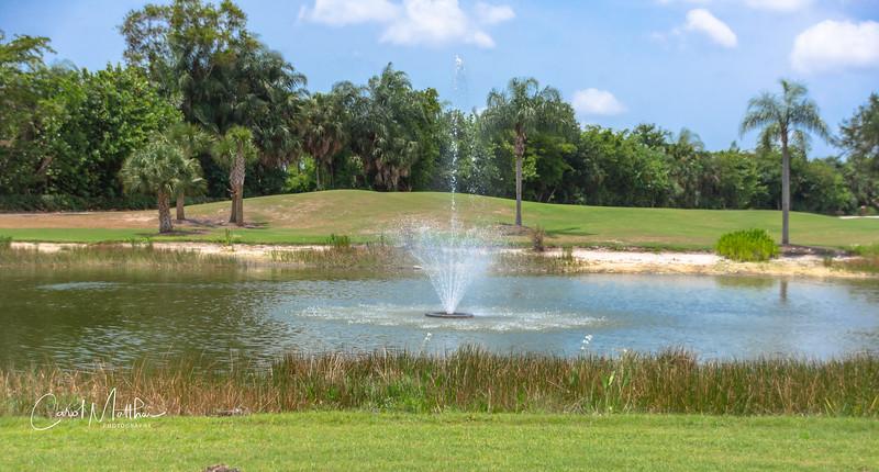 Cross Creek Golf Course-19