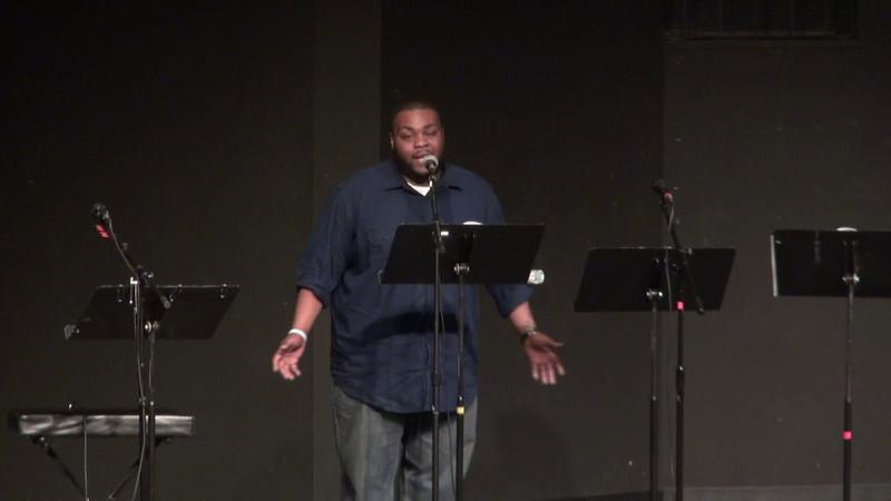 2011 Cross Video_0006