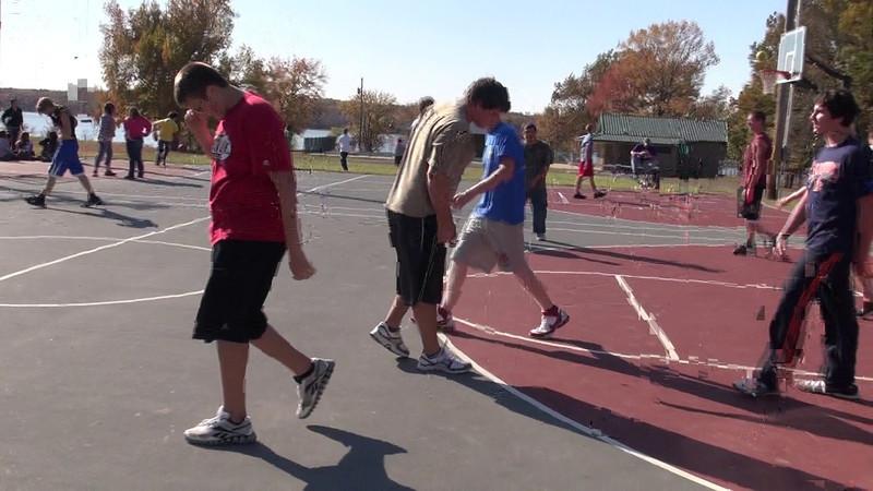 2011 Cross Video_0045