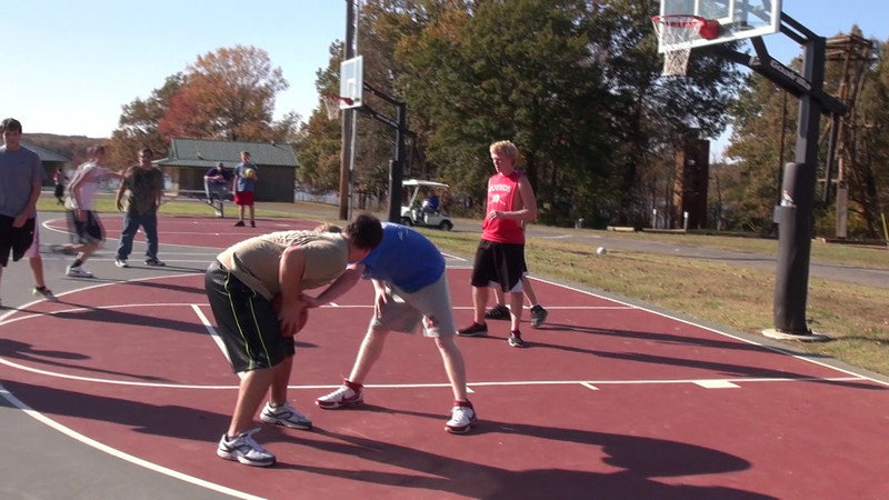 2011 Cross Video_0044
