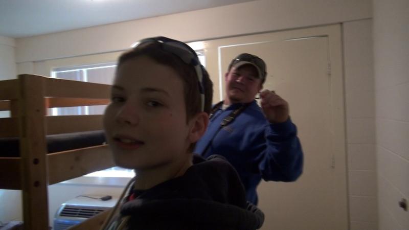 2011 Cross Video_0024
