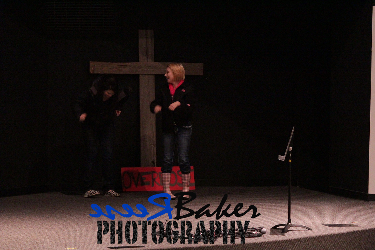2012 Cross_0016