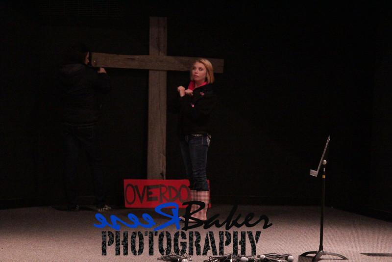 2012 Cross_0021