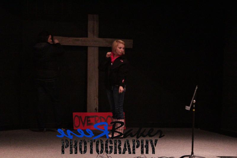 2012 Cross_0019