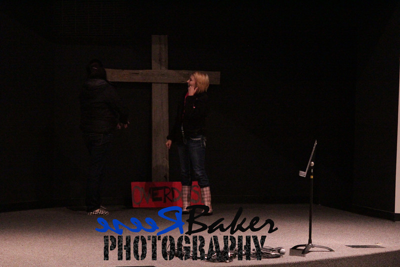 2012 Cross_0017
