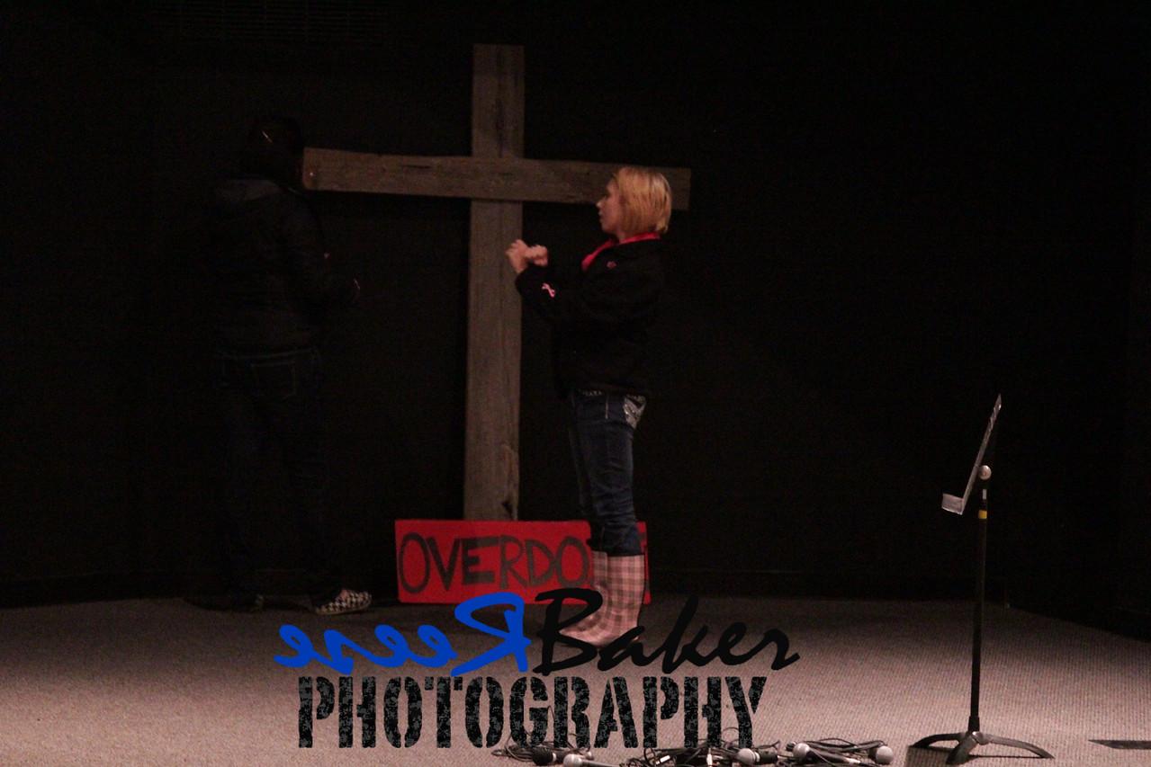 2012 Cross_0020