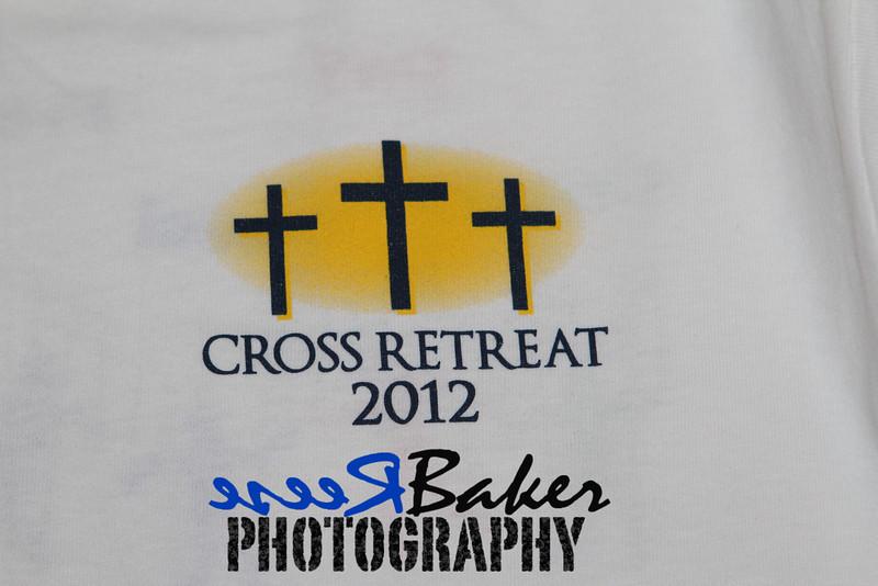 2012 Cross_0006