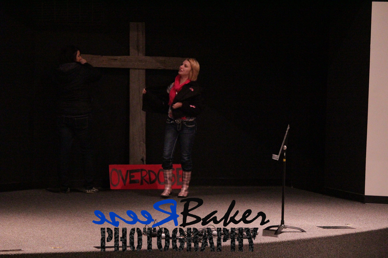 2012 Cross_0018