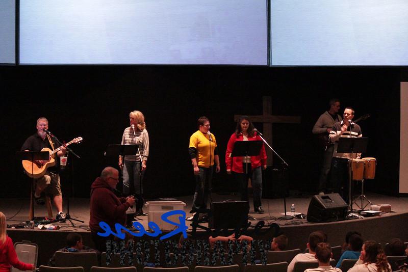 2012 Cross_0038
