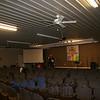 2014 Cross Retreat35