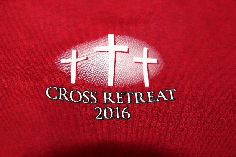 2016 Cross Retreat-421