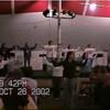 2002 Cross_9