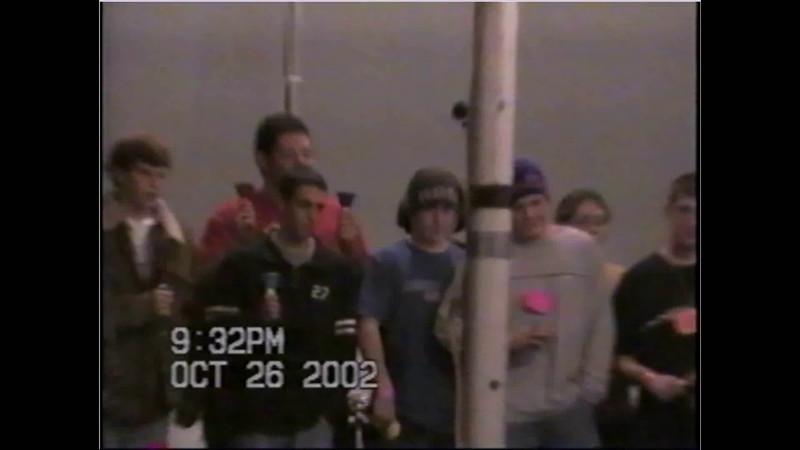 2002 Cross_6