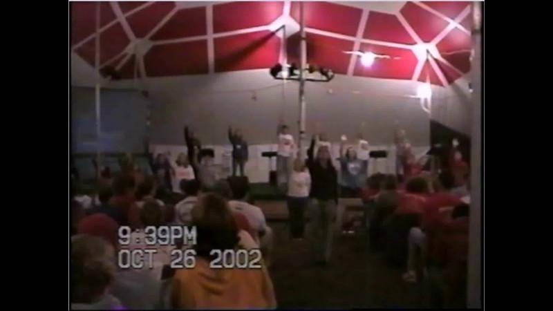 2002 Cross_8