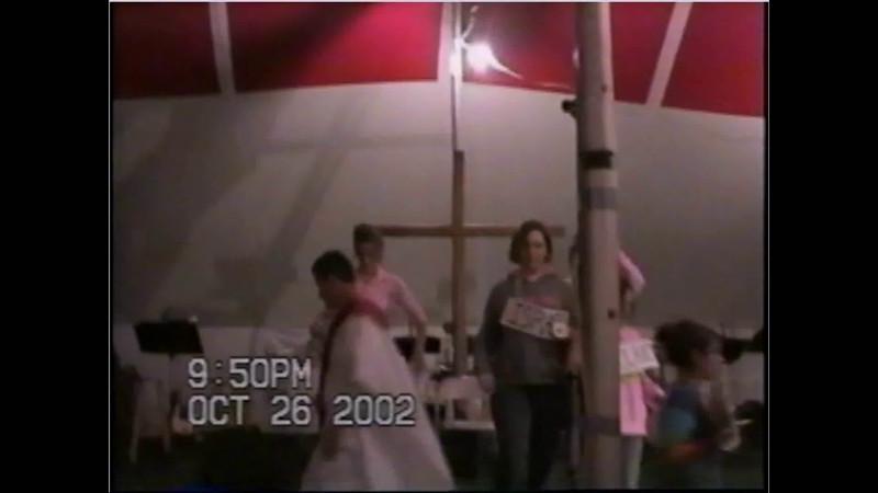 2002 Cross_11