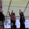 2002 Cross_17