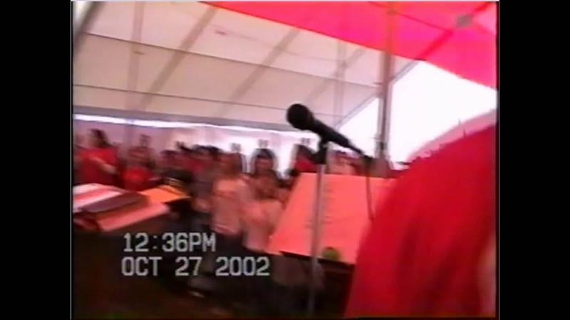 2002 Cross_19