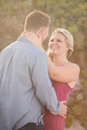 Engagement-October2018-9
