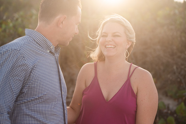 Engagement-October2018-7