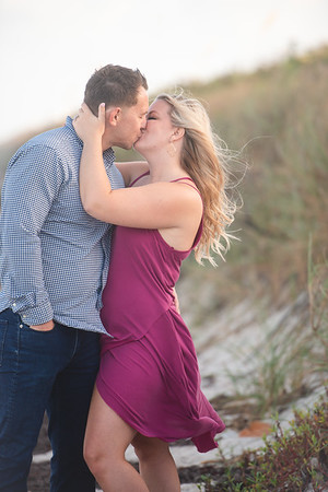 Engagement-October2018-4