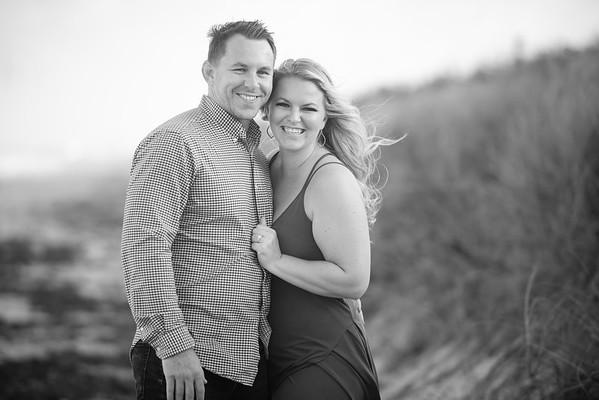 Engagement-October2018-6