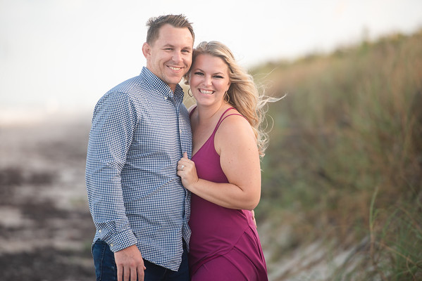 Engagement-October2018-5
