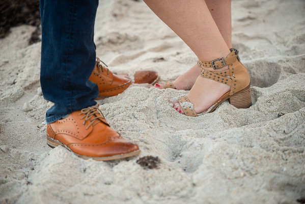 Engagement-October2018-10